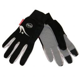 Raps Gloves