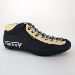 Viking Thermo Breed