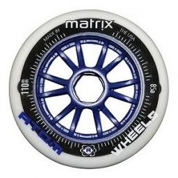 Atom Matrix 85A