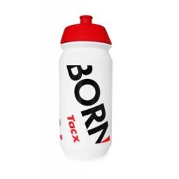 Born Bidon 500ml