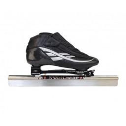 CadoMotus Sumiyaka 525 skate