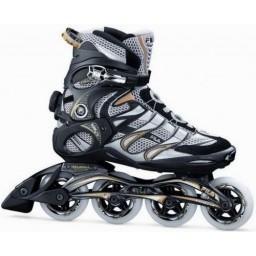 Fila Primo XT 2011 skate