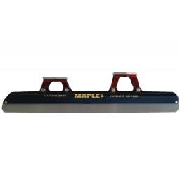 Maple Maddog Junior blades