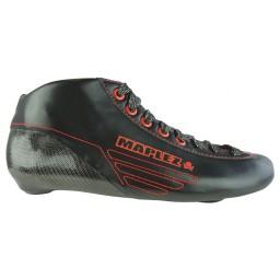 Maplez MV1 LT Boot