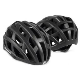 Powerslide Elite Classic Helmet