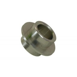 Maple Spacer