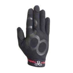 Triple Eight EXOSKIN Gloves