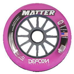 Matter Defcon 100mm