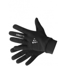 Craft Thermal run glove 190964