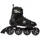 Fila Crossfit 84 Skate