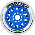 Matter One20Five CHR 125mm