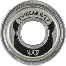 Wicked Twincam ILQ 7 Bearing