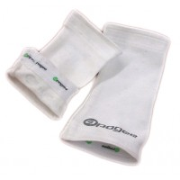 Apogee Dynamix Ankle Protection