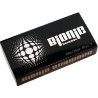 Bionic ABEC 7 16 pack