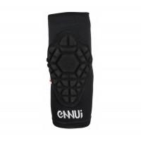 Ennui Shock Sleeve Pro Elbow Gasket