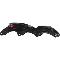 EO Skates Frame M2