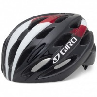 Giro Trinity Red Black