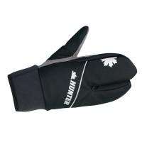 Hunter Two Finger Glove