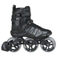 Powerslide Phuzion Argon Men Trinity 110mm skate