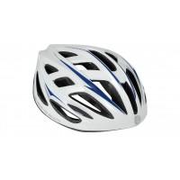 Powerslide Fitness Basic Helmet