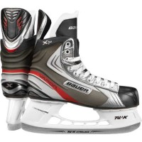 Bauer Vapor X 1.0 Skate