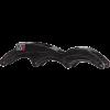 EO Skates Carbon Frame M2 4x110mm