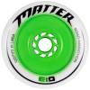 Matter G13 One20Five Disc Core