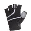 Craft Action Glove 193133